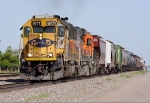 BNSF 6771 (M-GFDNTW)